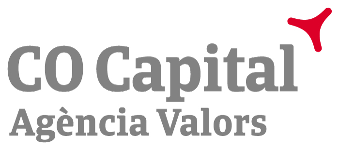CO_capital_agencia_valors_RGB_pantalla_CAT