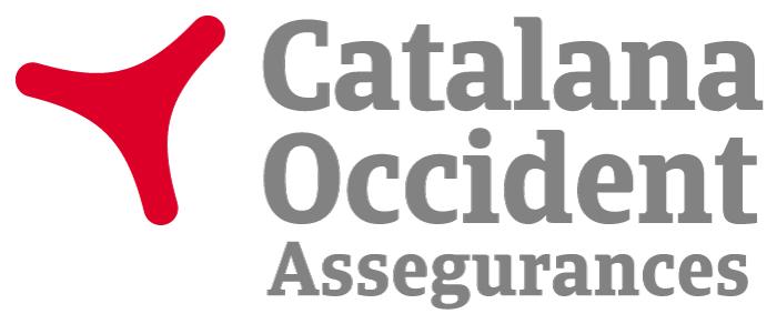 catalana_occident_assegurances_RGB_pantalla_CAT