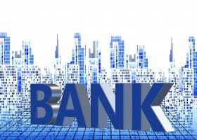 finance-586405_1280